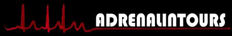 Adrenalintours Logo