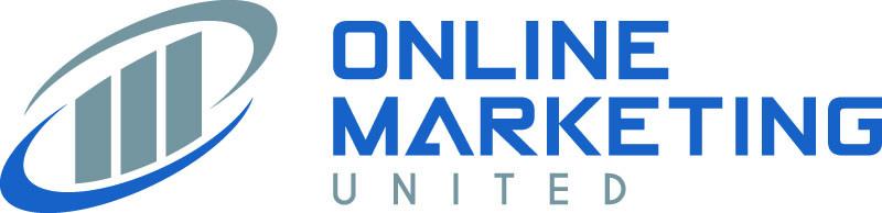 Online Marketing United