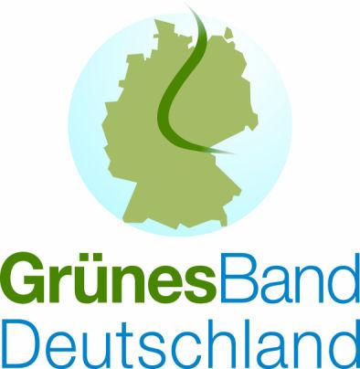 Grünes Band Deutschland